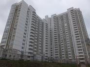 Новостройка Жилой дом Ярославское шоссе, 124